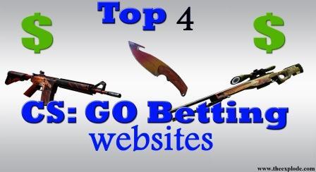 Rock paper scissors csgo skins betting cs go points betting