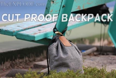 cut-proof-backpack-theft-spash-proof-theexplode