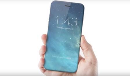 iphoneconceptimage-theexplode-upcoming smartphones-iphone 8