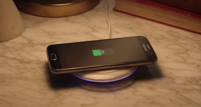 How to charge phone faster-theexplode
