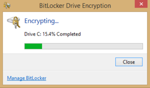 Enter-BitLocker-Password-usb-password-protection-theexplode-How to password protect USB drive