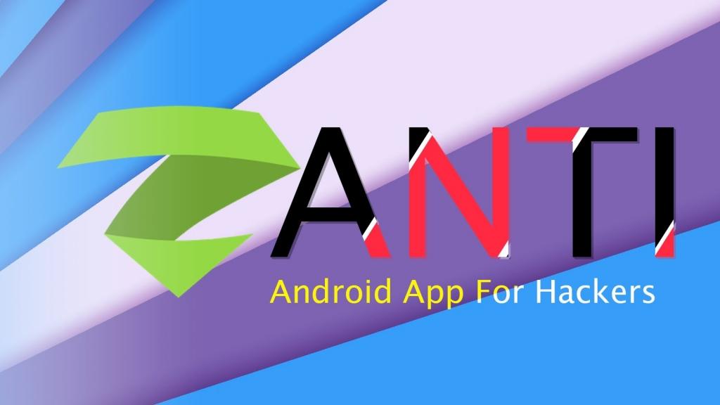 hacker app-theexplode