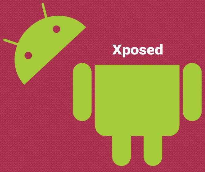 Best Xposed Modules