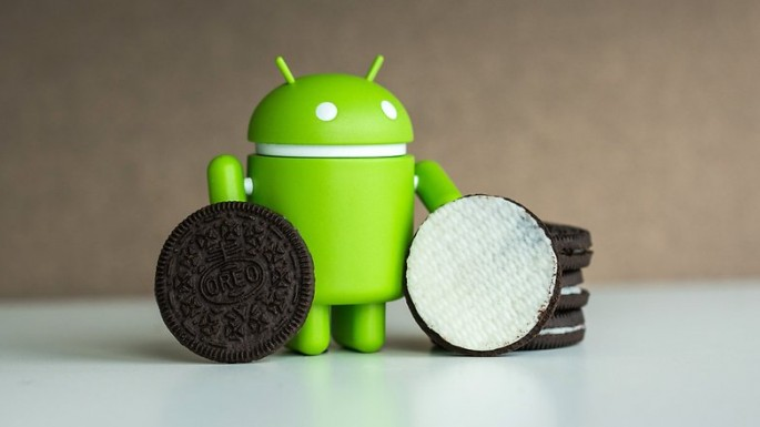 android-8-0-is-finally-going-to-release-on-pixel-and-nexus-smartphones-on-august-21