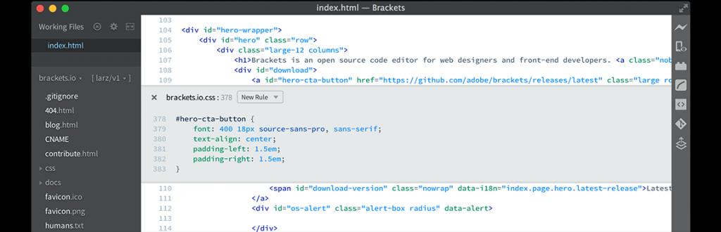 best c++ IDE