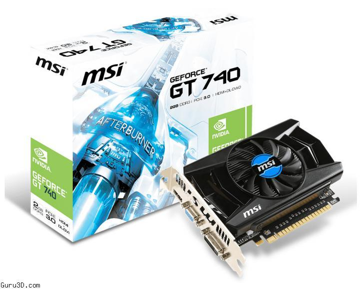 best graphics card under $100