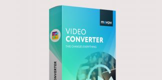 movavi m4v to mp4 video converter