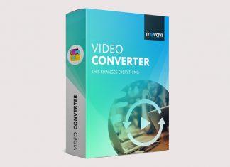 movavi m4v to mp4 video converter