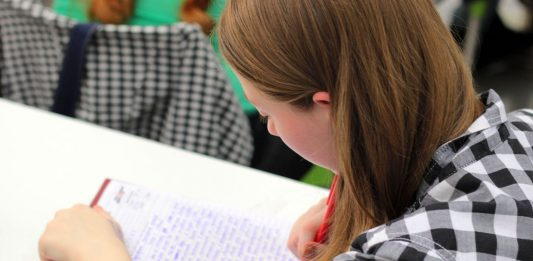 steps to composing perfect essay