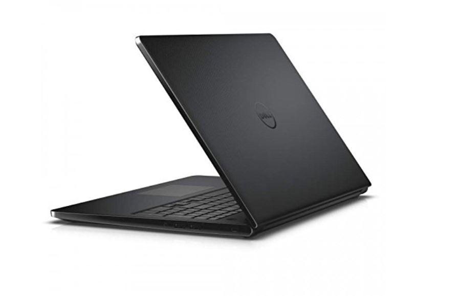 Dell Inspiron 15 3558 (Z565110HIN9)