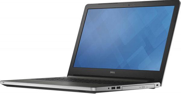 Dell Inspiron 15 5559 (Y566513HIN9)