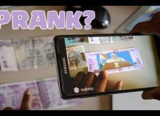 Best Prank Apps