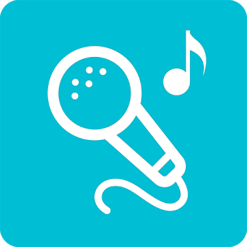 singplay - karaoke your mp3