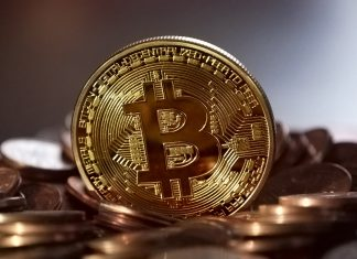 blockchain importance
