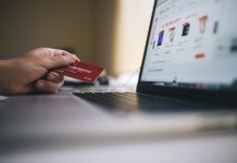 consumers changing online shopping