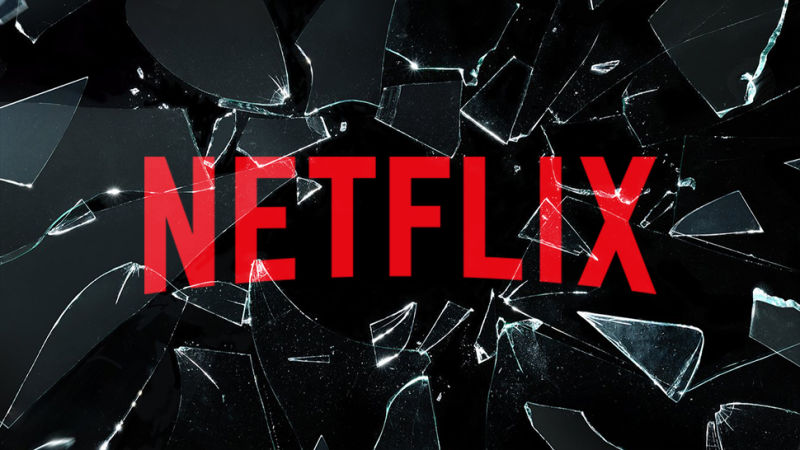 how to find movies to download on netflix