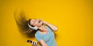 legal music streaming sites