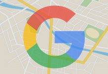 google practitioner listings